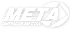 Meta Central de Serviços
